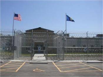 1632926960_Detentioncamp_xlarge.jpeg