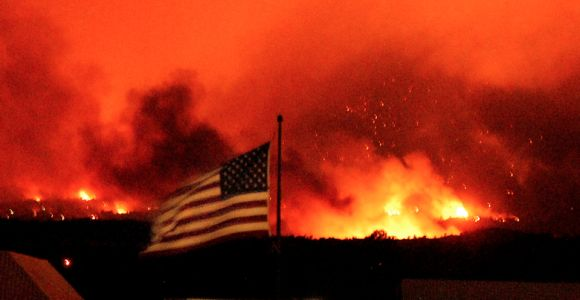 America-On-Fire-.jpg