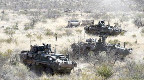 Army-conducts-live-fire-combined-arms-exercise-at-Fort-Bliss.jpg
