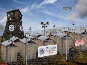 Camp-FEMA-300x225.jpg