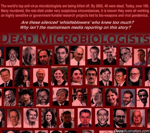 DeadScientists.jpg