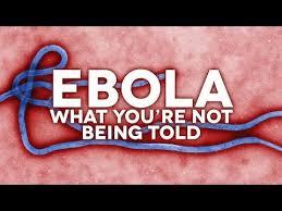 EbolaNotBeingTold1.jpg