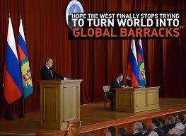 GlobalBarracks.jpeg