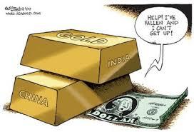 GoldUSDollarCollapse.jpg