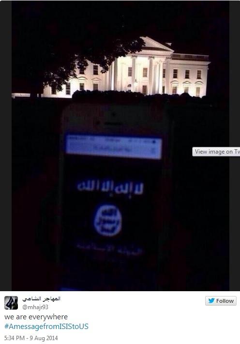 ISISAtWH2.jpg