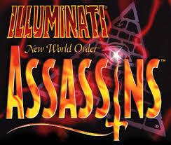 IlluminatiAssassins.jpg