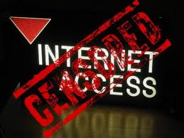 InternetCensored.jpg