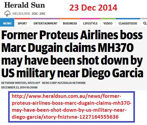 MH370SHOTDOWN.jpg