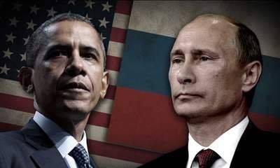 Obama-vs-Putin.jpg