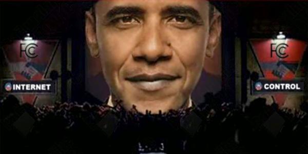 Obama_FCC.jpg