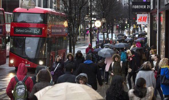 Oxford-Street-London-256858.jpg