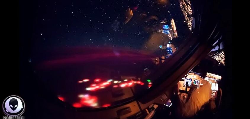 RedGlowPacific.jpg