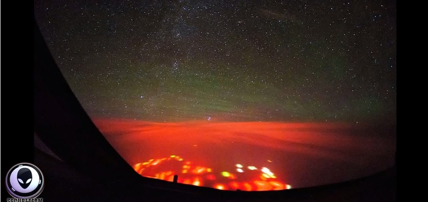 RedGlowPacific2.jpg
