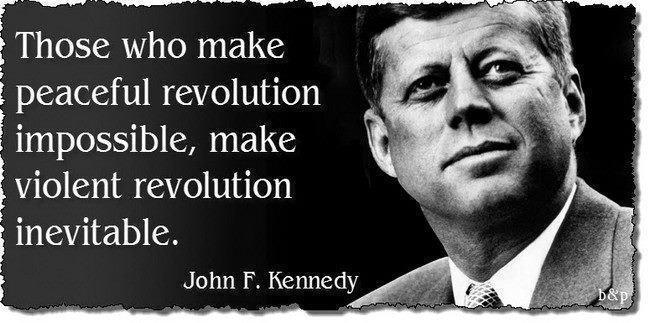 Revolution555.jpg