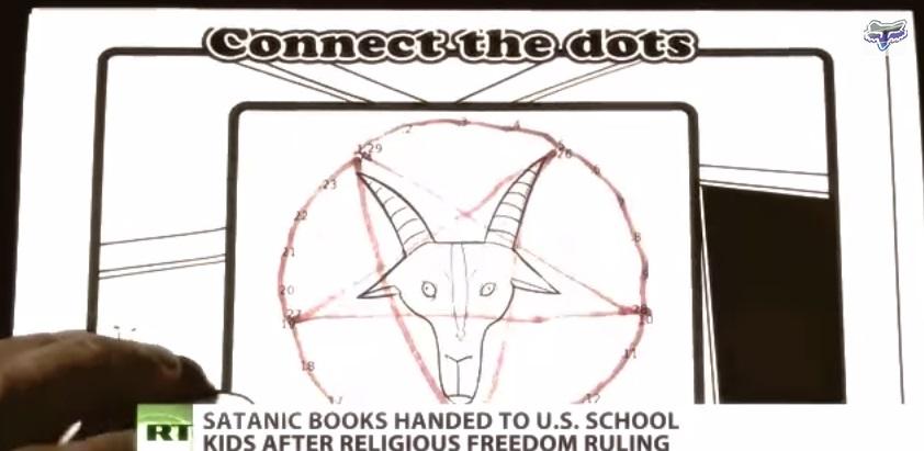 SatanismSchools2.jpg