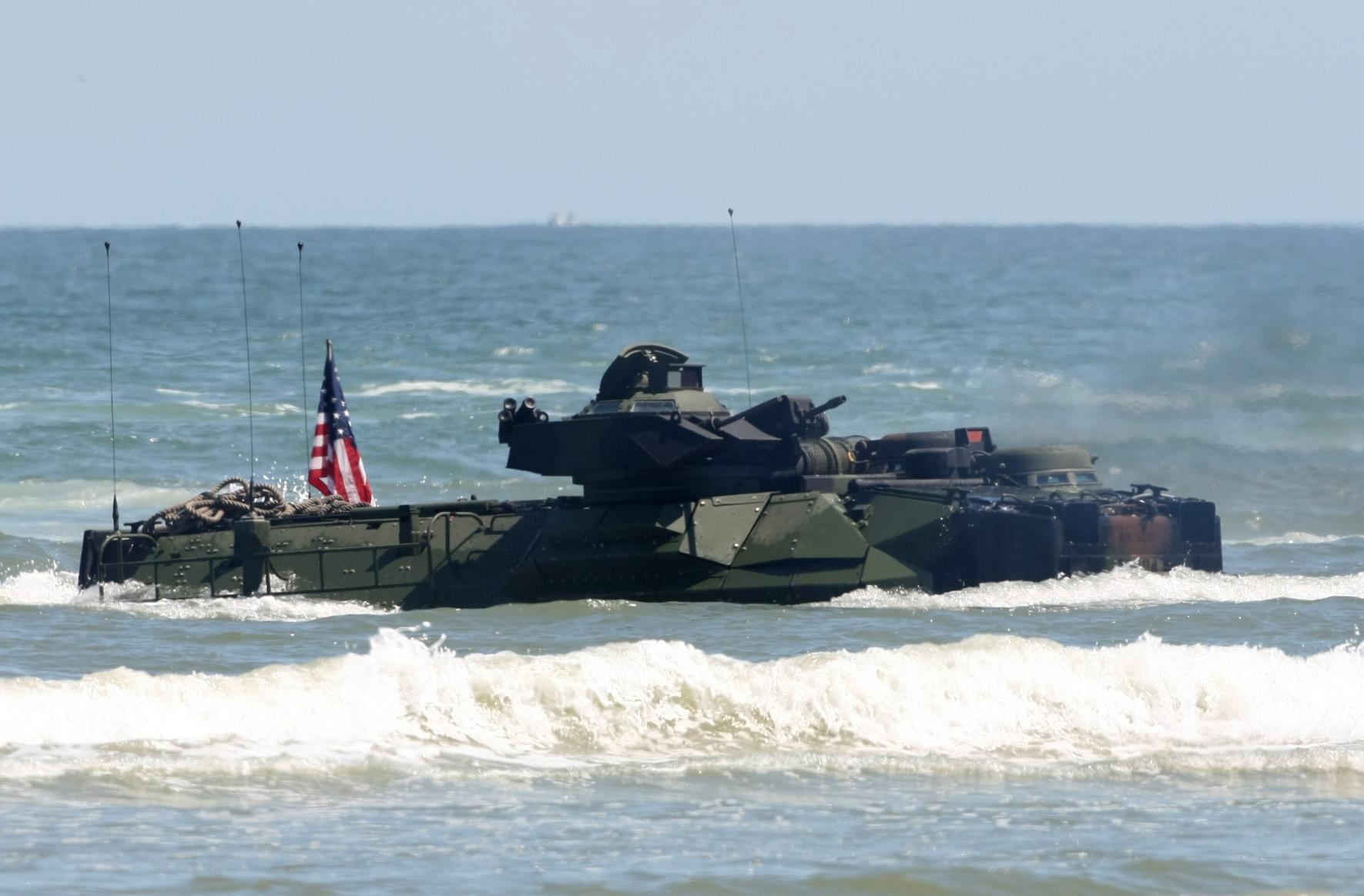 US_Navy_090425-M-9917S-242_A_Marine_Corps.jpg