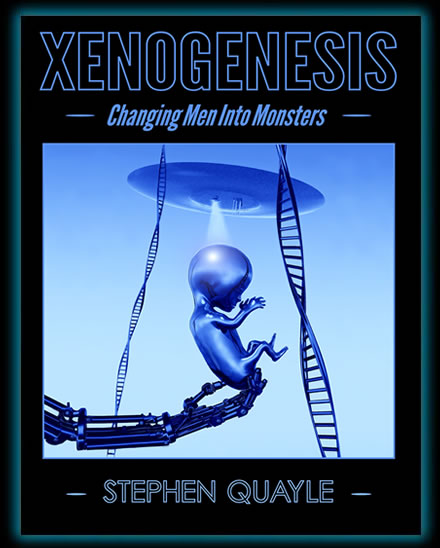 book-xenogen.jpg