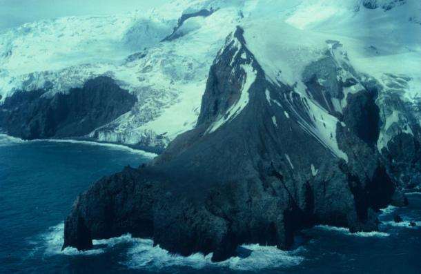 bouvet-island.jpg