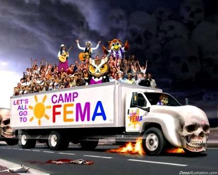 camp-fema.jpg