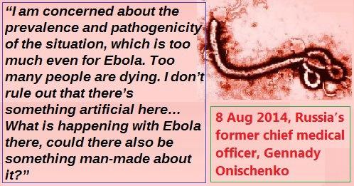 ebola-russias222.jpg