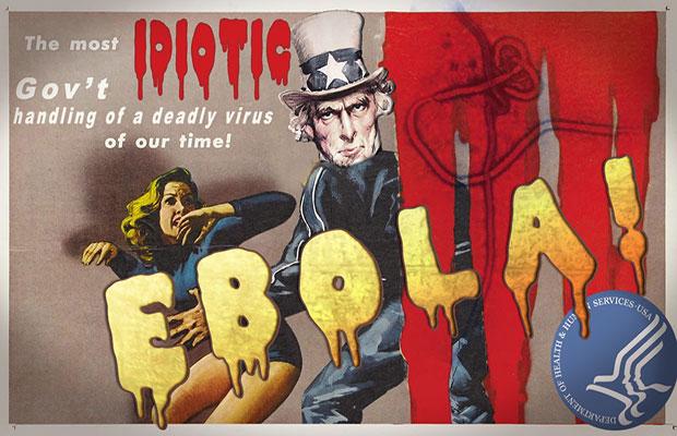 ebolahorrormoviesmx.jpg