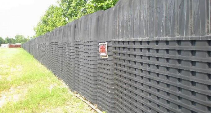 fema-coffins-680x365.jpg
