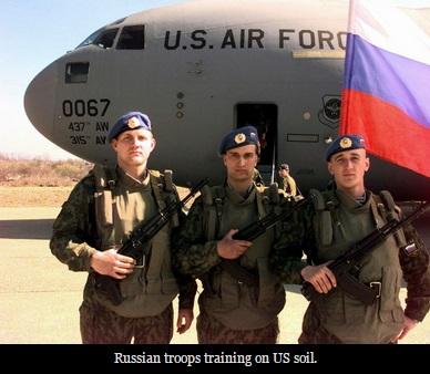 foreigntroopsussoilrussian.jpg
