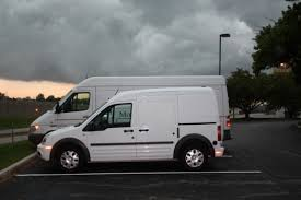jh-15-white-vans.jpg