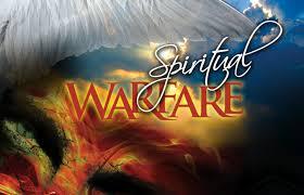 spiritual_warfare.jpg