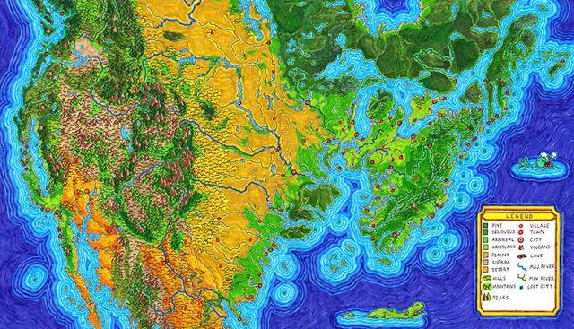 underwater-map.jpg