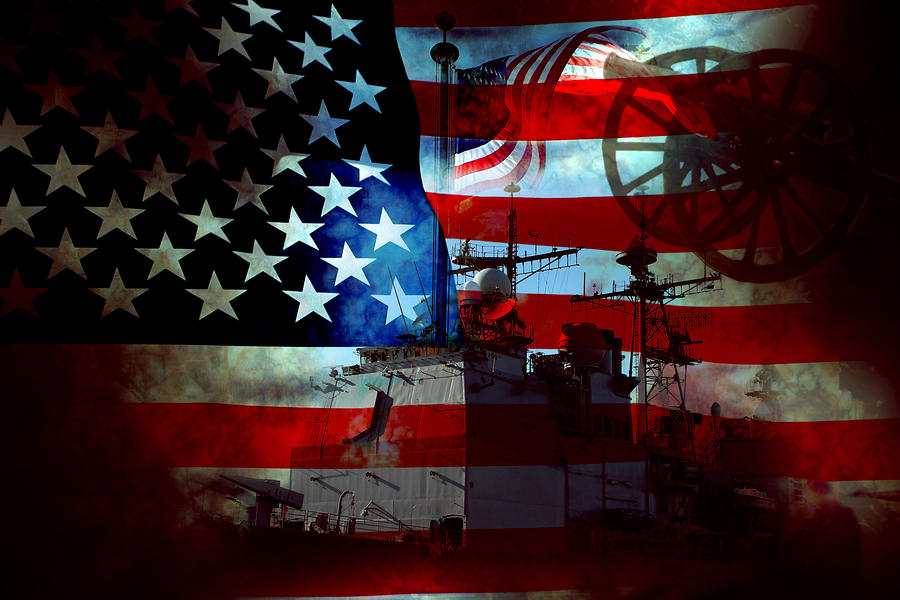 usa-patriot-flag-and-war-phill-petrovic.jpg